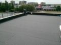 2015-7-15 Dach bud A 2.jpg