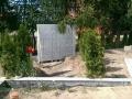 2015-8-5 szafy licznikowe energii elektrycznej.jpg