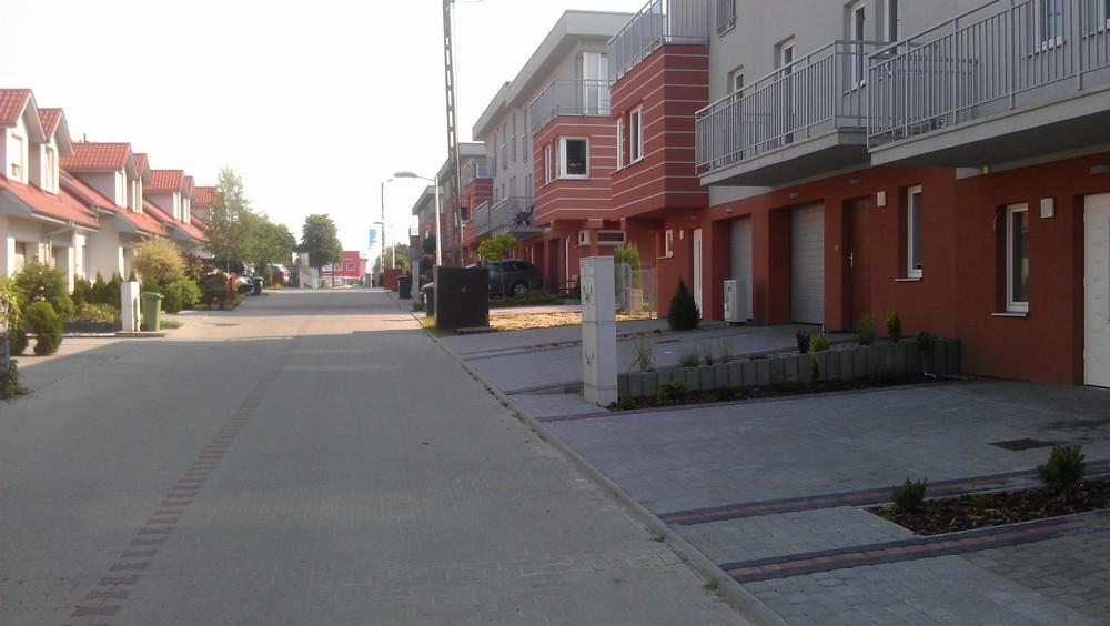 Czerwiec 2012