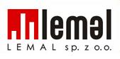 Lemal – mieszkania na sprzedaż, usługi księgowe, biuro rachunkowe, usługi budowlane i projektowe