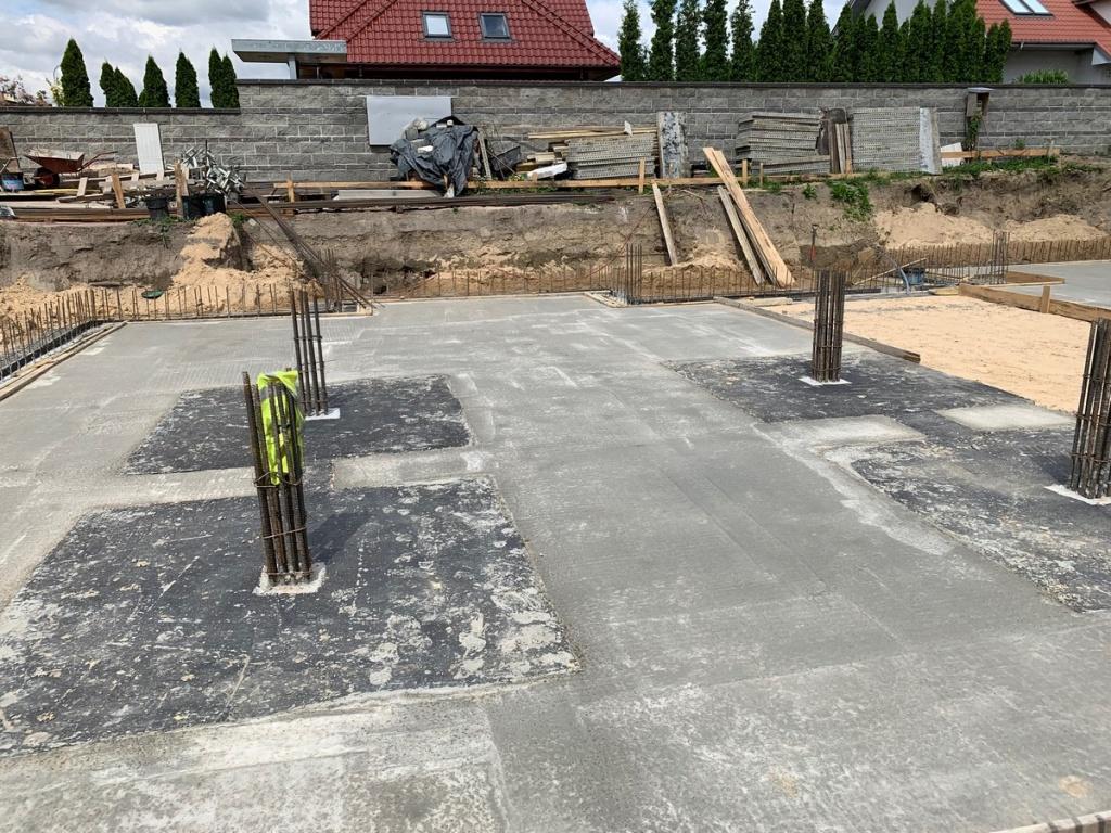 2019 06 28 fundamenty gotowe
