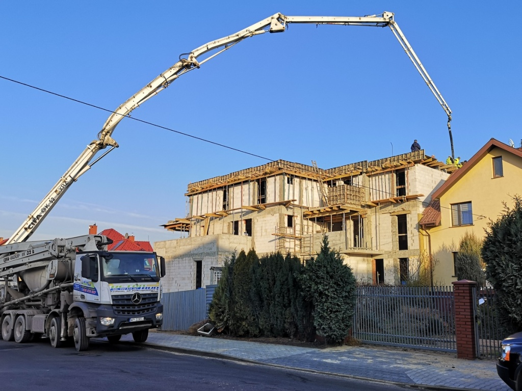 2020 01 14 konstrukcja dachu