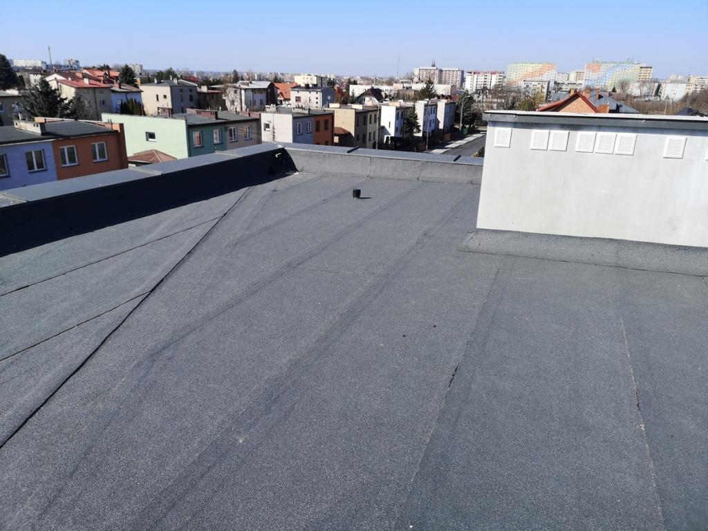 2020 03 24 dach - pokrycie wierzchnie