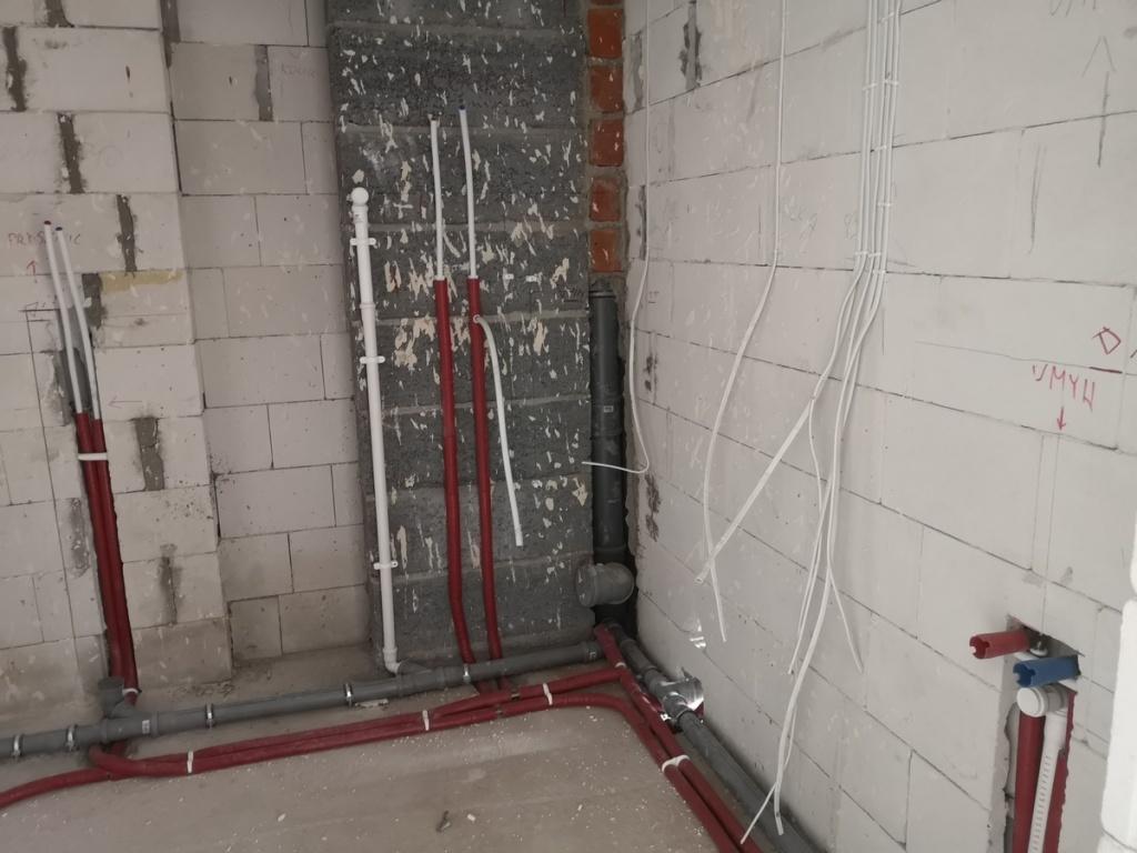 2020 05 08 Instalacje wod.-kan.