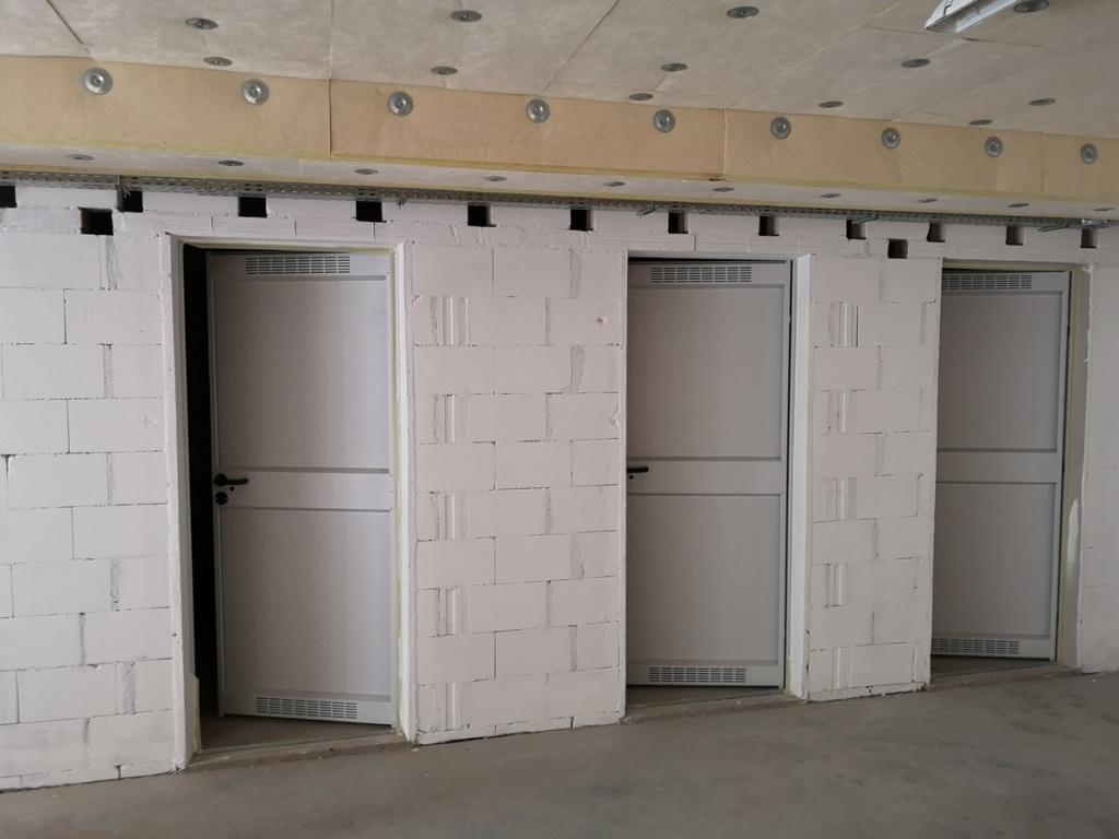 2020 08 30 garaż komórki lokatorskie